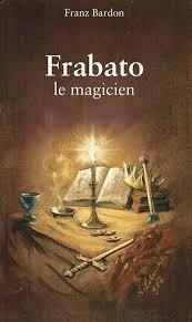 Franz Bardon alias Frabato Images?q=tbn:ANd9GcQ2nAxKz0tFcOmS7bQ53m3gUdcwC7szBn1IH8TlxXVBSvaVqHd1