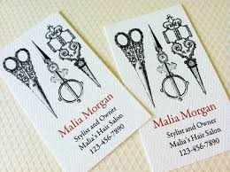 Calling Business Cards Personalized Business Cards Calling Cards Sewing By Pikakepress