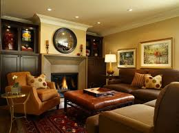 Best Best Types Of Family Room Images On Pinterest Family - Best family room designs