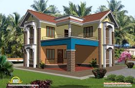 100 2500 sq ft house victorian style house plan 4 beds 3 00