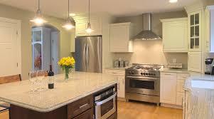 kitchen design visualiser best 25 kitchen design software ideas on pinterest contemporary