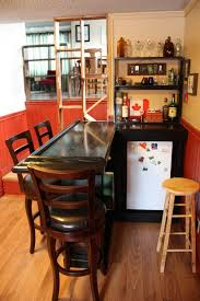 How To Design Your Own Kitchen Layout How To Build Your Own Home Bar Milligan U0027s Gander Hill Farm