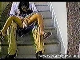 yukikax imagesize:500x372 sex|yukikax imagesize:500x372 1 yukikax imagesize:500x372 sex Super Teen Sex  Innocent