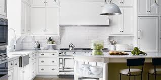 100 popular kitchen designs most popular kitchen ideas in
