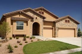 Single Story Houses Free Weekly List Of Single Story Homes For Sale In Colorado