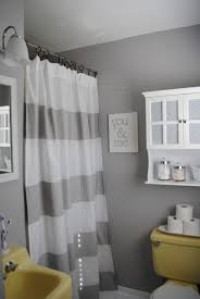 luxury grey bathroom shower curtains in home remodel ideas with