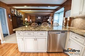 worthington signature pearl kitchen