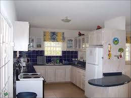 White Kitchen Cabinets With Black Granite Countertops by Kitchen Kitchens With Dark Floors And Light Cabinets White