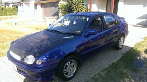 hatchback cars for sale queensland on boostcruising it u0027s free