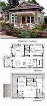 Small House Building Plans Charming Cottage House Plan By Marainne Cusato Houseplans Plan No