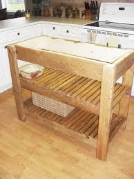 unfinished kitchen island walmart kitchen island cart lowes