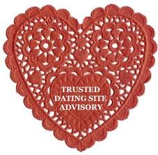 Self Introductions in Online Dating Sites Online Dating How you introduce yourself in a dating site can truly give a positive or negative effect on the other person whom you wish to know and communicate so we