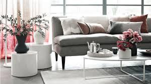Ca Home And Design Awards 2016 Timeinc Com Official Website Homes U0026 Gardens