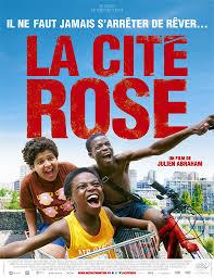 la-cite-rose-asphalt-playground