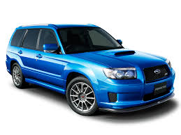 100 reviews 2006 subaru forester specs on www margojoyo com