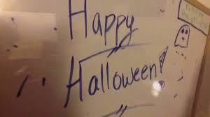 Scary Godmother Halloween Spooktacular Trailer by Happy Halloween The Youtube