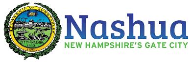 Nashua Zip Code Map by Nashua Nh Official Website