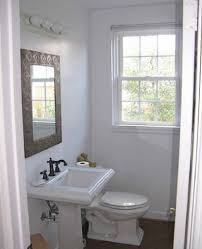 elegant interior and furniture layouts pictures rustic bathroom