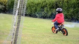 motocross bikes for sale cheap kids on mini bikes 50cc dirt bike u0026 quad youtube