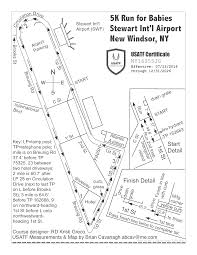 halloween city middletown ny orange runners club general calendar