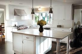 kitchen table light fixture ideas best 25 dining table lighting