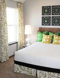 Pier 1 Bedroom Furniture by Catchy Pier 1 Headboard Pier 1 Bedroom Furniture Queen Headboard