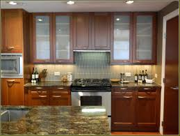 Kitchen Cabinets Inside Kitchen Glorious Lowes Kitchen Cabinets With Regard To Diamond