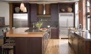 Unique Kitchen Backsplash Virtual Design Designer Online Planner