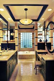 Masters Kitchen Designer by Bathroom Best Bathroom Makeovers Master Bath And Closet Layout