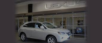 lexus truck parts dorschel lexus is a rochester lexus dealer and a new car and used