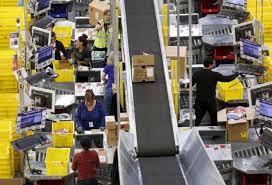 amazon electronics black friday amazon cyber monday 2016 sale huge discounts on consumer