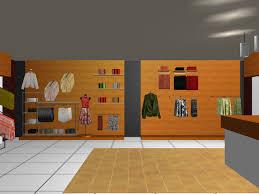 3d Bathroom Design Software Kitchen Design Software Free Download For Ipad 3d Planner Best