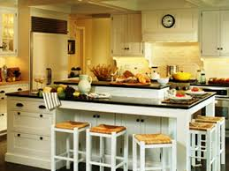 arresting pictures kitchen island category unusual concept
