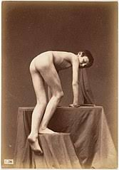 nudists young nude boy|