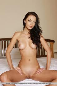 met-art.com-anna-s-nude 
