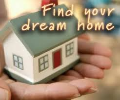 FIND YOUR DREAM HOME@FILINVEST HAVILA