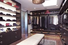 beautiful ikea closet organizer design tool roselawnlutheran
