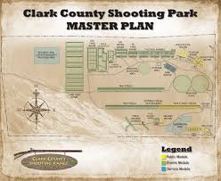 North Las Vegas Map by Sporting Clay Events Las Vegas Nv Tickets Multiple Dates