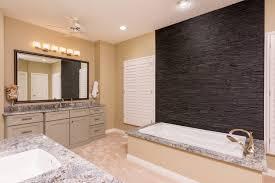 Bathroom Design Software Free Bathroom Outstanding Bathroom Design Software Free Kitchen And