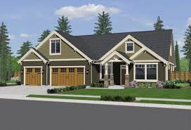 How To Design House Plans Easy House Design Plans Cool With Image Of Easy House Collection