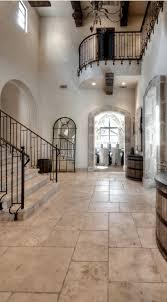 best 25 spanish tile floors ideas on pinterest tile floor