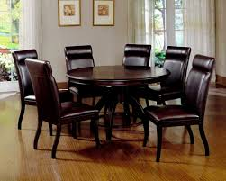 round dining room tables for 6 dining room table round dining room tables for 6 7