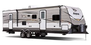 Jayco Camper Trailer Floor Plans Jayco Quality Built Rvs You Can Rely On Jayco Inc