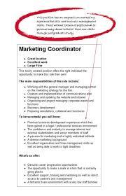 Sample Resume Objectives For Web Developer by Resume My Career Objective A Resume Resume Objective Civil