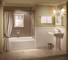 100 diy bathroom ideas pinterest magnificent 20 brown