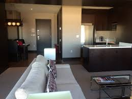 Vdara Panoramic Suite Floor Plan Vdara 1 Bedroom Penthouse Suite U0027the Homeaway Las Vegas