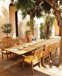 Florida Furniture And Patio by 2207 Best Outdoor Patio Furniture Ideas Images On Pinterest
