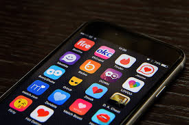 Top Paid Apps Offered For Less Or For Free This Black Friday     iTechPost