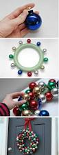 Homemade Christmas Decorations by Best 25 Christmas Door Decorations Ideas On Pinterest Christmas