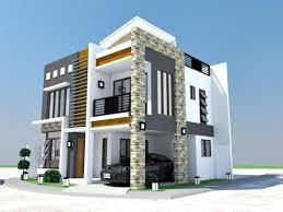 Home Logo Design Ideas by Building A House Design Ideas Geisai Us Geisai Us